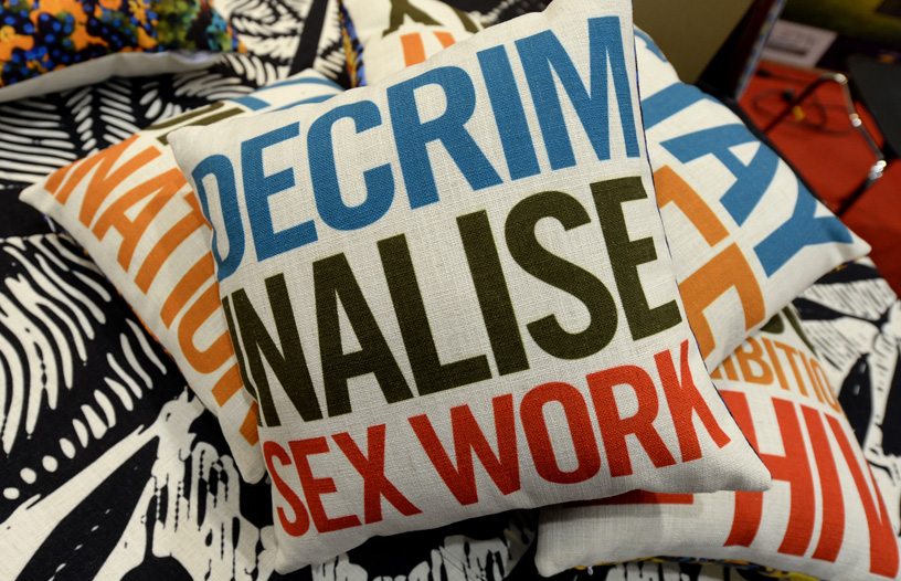 sexkjøp i norge